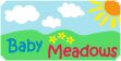 Online Baby Store - Baby Meadows